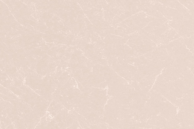 Rosa zerkratzter marmor strukturierter hintergrund