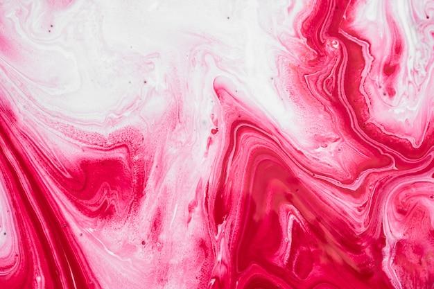 Rosen-marmorbeschaffenheitshintergrund