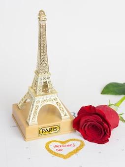 Eiffelturm Vektoren Fotos Und Psd Dateien Kostenloser Download