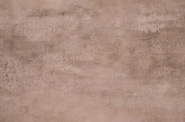 Rostige textur
