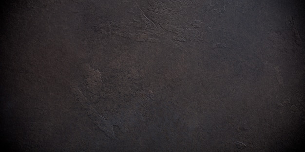 Rostiger brauner konkreter steinhintergrund Premium Fotos