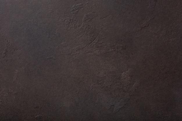 Rostiger brauner konkreter steinhintergrund