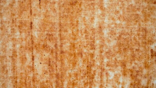 Rostiger metallbeschaffenheitshintergrund des schmutzes für innenaußendekoration und industriebaukonzeptdesign