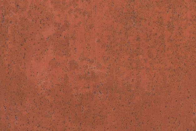 Rostmetallhintergrund, altes metalleisen, verrostete metallbeschaffenheit