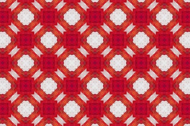 Rote abstrakte hintergrundbeschaffenheit