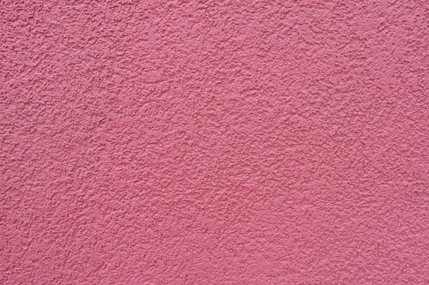 Rote betonwandbeschaffenheitswand, gipsbeschaffenheit