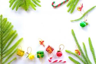 Weihnachten rahmen vektoren fotos und psd dateien kostenloser download - Grune fensterrahmen ...