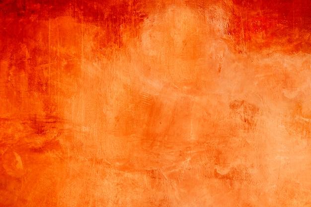 Rote grunge beschaffenheit. blut textur hintergrund.