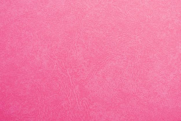 Rote leder textur hintergrund