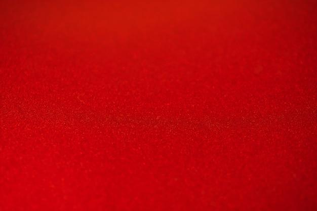 Rote metallische autolackoberflächentapete