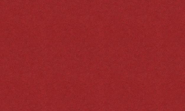 Rote papierstruktur
