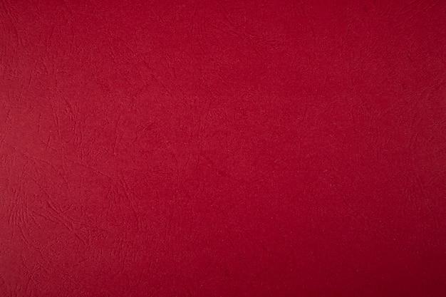 Rote zusammenfassung oder textur. Premium Fotos