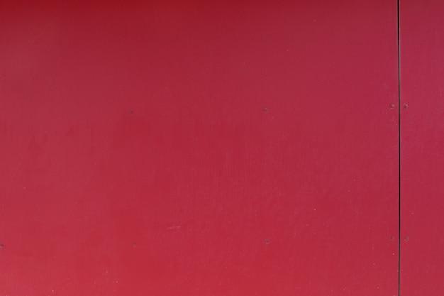 Roter funkelnbeschaffenheits-weihnachtshintergrund