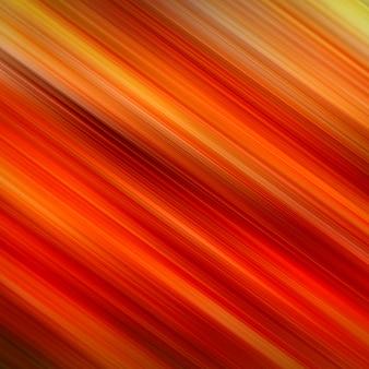Roter und orange abstrakter beschaffenheits-hintergrund