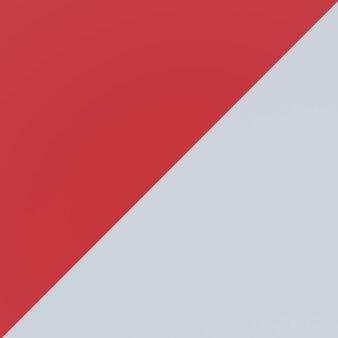 Roter und weißer hintergrund