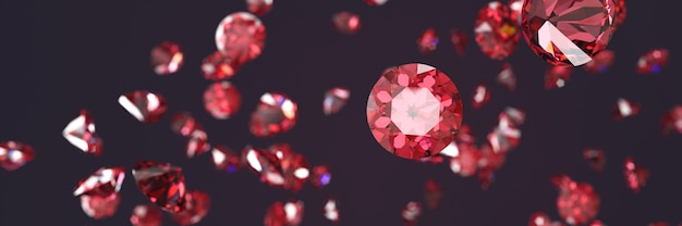 Ruby gem diamond gruppe fällt