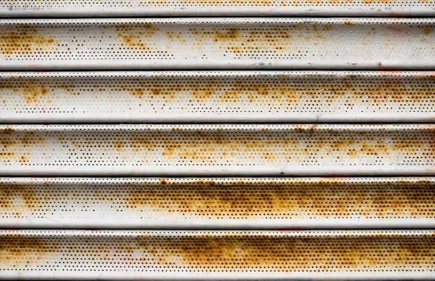 Rust grunge textured background