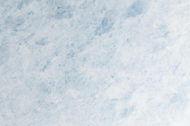 Rustikaler blauer beton strukturierter hintergrund