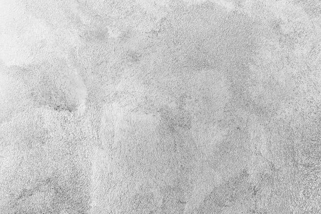 Rustikaler grauer beton strukturierter hintergrund