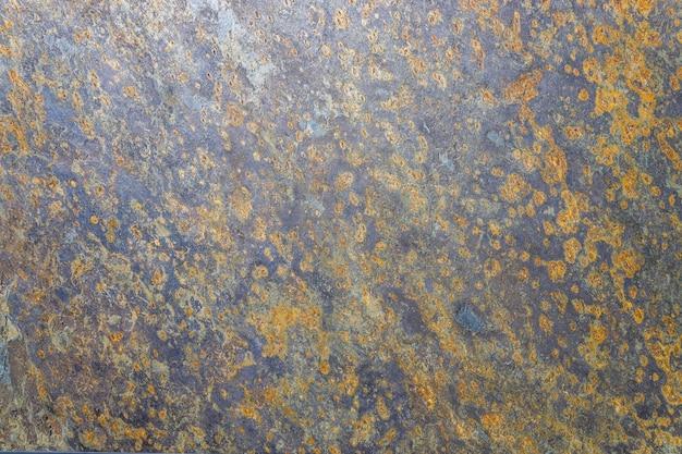 Rustikaler grunge-rauer steinfliesen-textur-hintergrund
