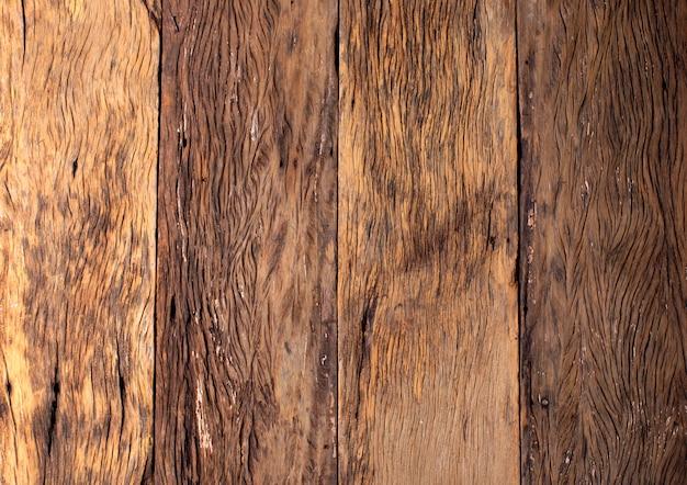 Rustikaler texturhintergrund des holzes