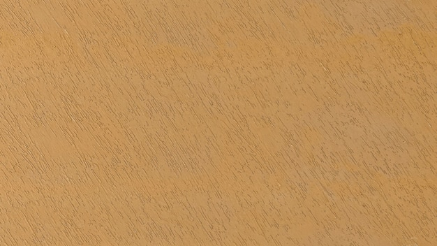 Rustikaler wandbeschaffenheitshintergrund