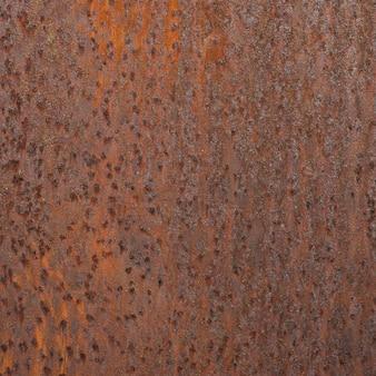 Rusty metallic textur tapete