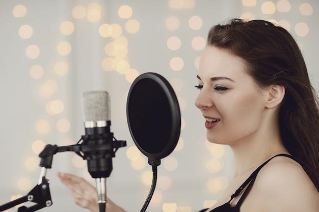 Sänger