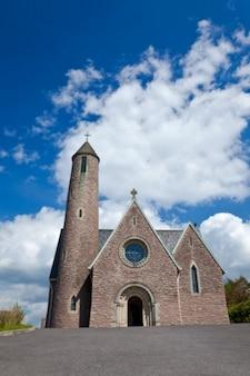 Saint patrick s kirche