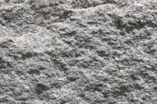 Sand textur, stieß