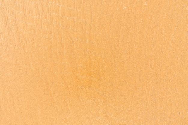 Sand texturen und oberfläche