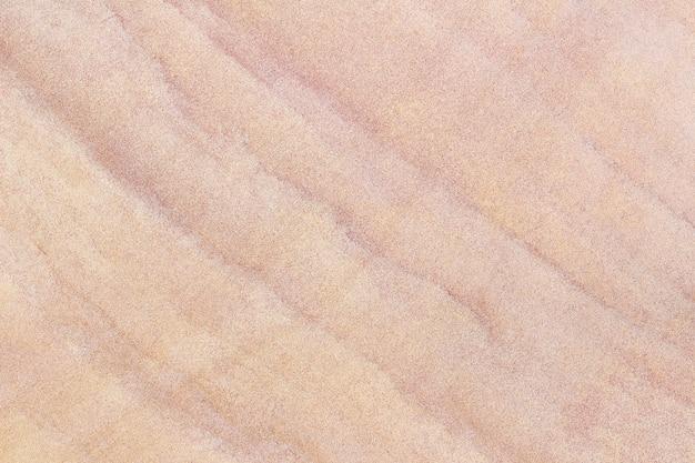 Sandstein-hintergrund