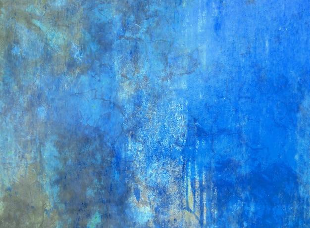 Sandstein textur hintergrund