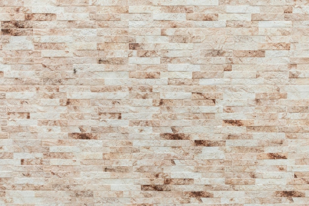 Sandsteinfliesenwand textur hintergrund