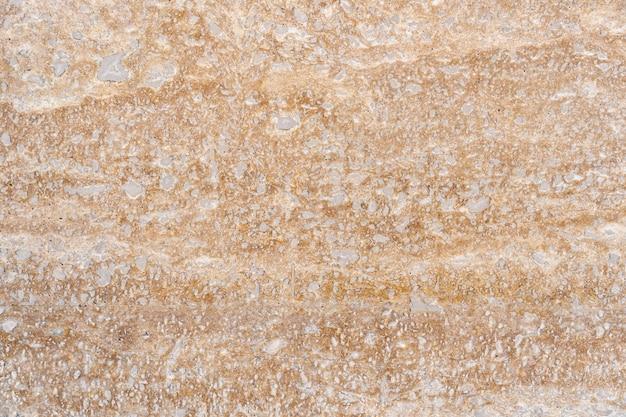 Sandsteinsteinfliesen mit marmormusterhintergrund