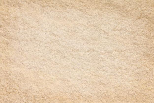 Sandsteinwandbeschaffenheit im natürlichen muster mit hoher auflösung für hintergrund- und designkunstwerk.