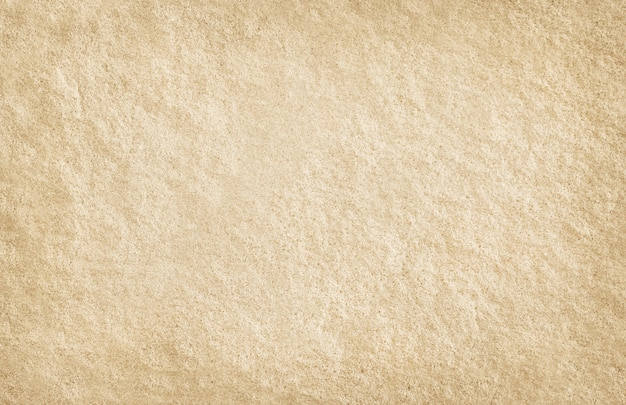 Sandsteinwandstruktur in natürlichem muster mit hoher auflösung für wand- und designkunstwerke.