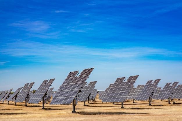 Saubere energie für eine bessere welt