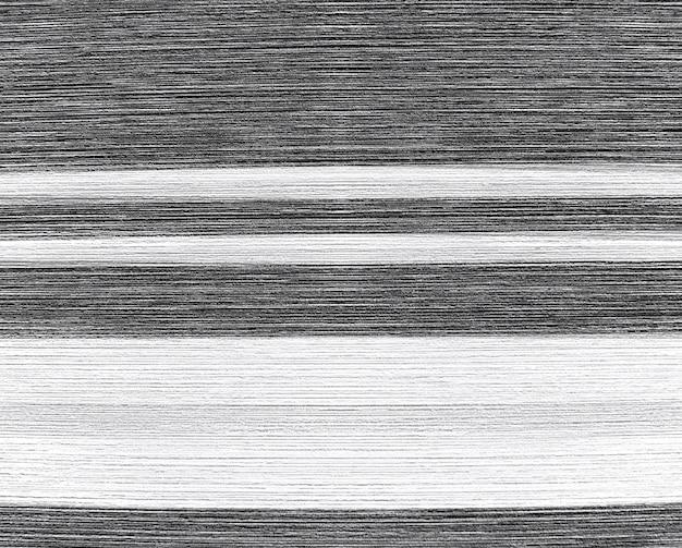 Saubere papier textur