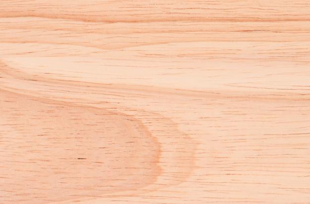 Sauberer abstrakter hartholzbeschaffenheitshintergrund