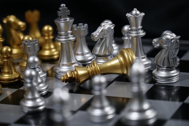 Schachbrettspiel, internationaler schachtag.
