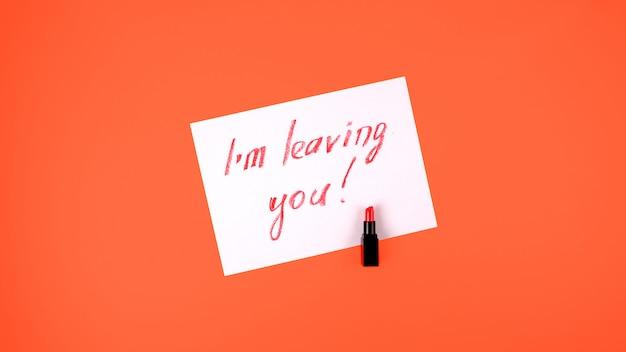 Scheidung, post-covid-beziehungsproblem