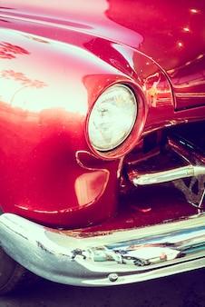 Scheinwerferlampe auto
