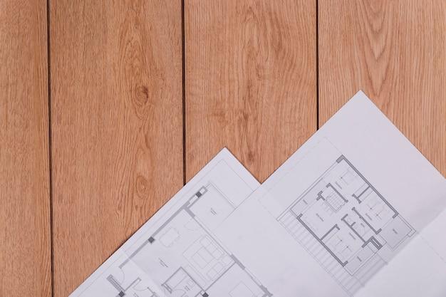 Schemes of building