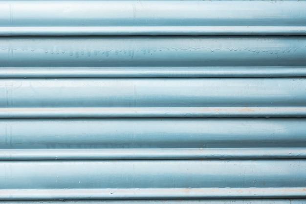 Schieferhintergrund mit horizontalen linien design