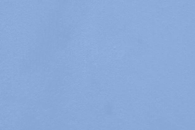 Schließen sie herauf beschaffenheitshintergrund des blauen papiers