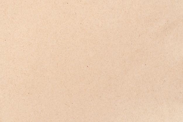 Schließen sie herauf braune papierbeschaffenheit und hintergrund mit kopierraum