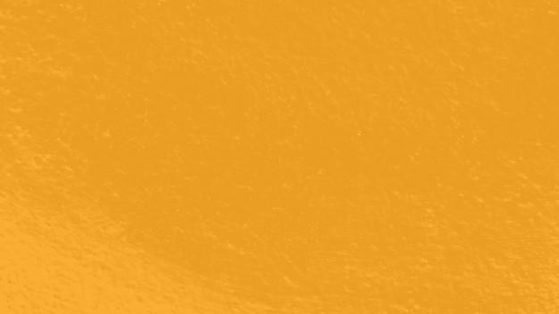 Schließen sie herauf orange papierbeschaffenheitshintergrund