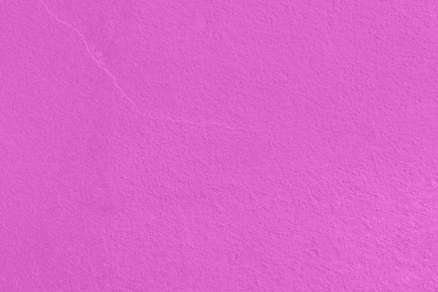 Schließen sie herauf rosa papierbeschaffenheitshintergrund