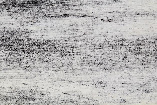 Schließen sie herauf rustikale hölzerne tischplatte mit schmutzbeschaffenheit in der weinleseart